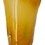 Thumbnail:  Small Drop Vessel Vase