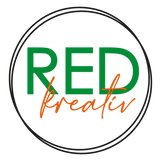 neues Logo RED kreativ-01.png