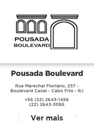 Pousada Boulevard.png