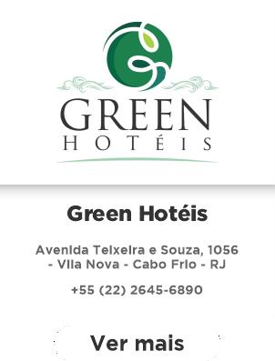 Green_Hotéis.png