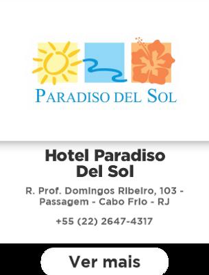 Hotel Paradiso del Sol.png