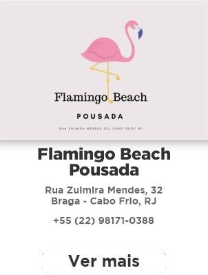 Flamingo Beach Pousada.png
