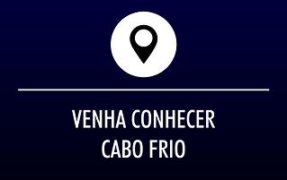 Botão_03.png