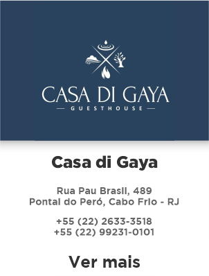 Casa di Gaya.png