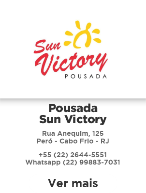 Pousada Sun Victory.png
