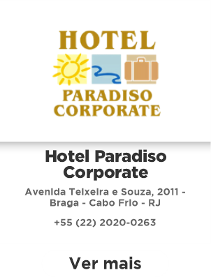 Paradiso Corporate Hotel.png