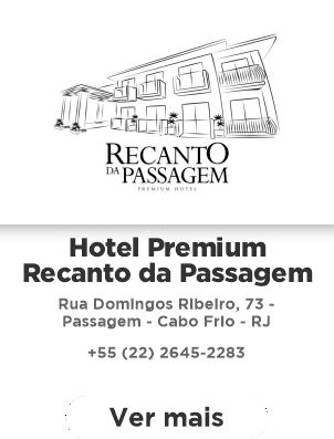 Hotel Premium Recanto Da Passagem.png