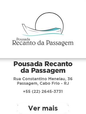 Pousada Recanto da Passagem.png