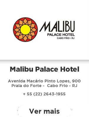 Malibu Palace Hotel.png