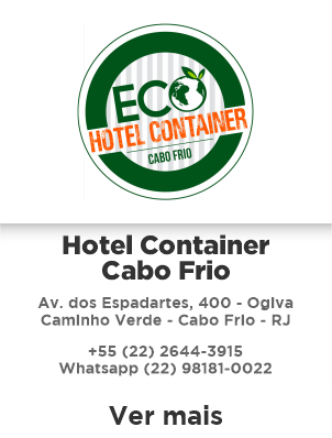 Hotel Container Cabo Frio.png