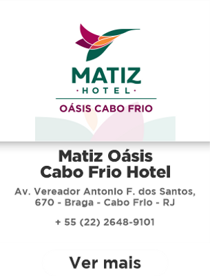 Matiz_Oásis_Cabo_Frio_Hotel.png