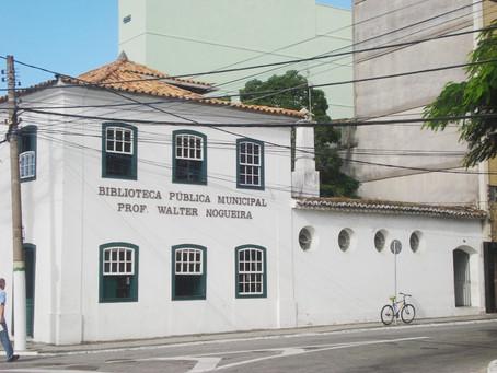 Solar dos Massa se firma como point de programação cultural em Cabo Frio