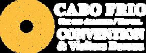 Logo para site.png