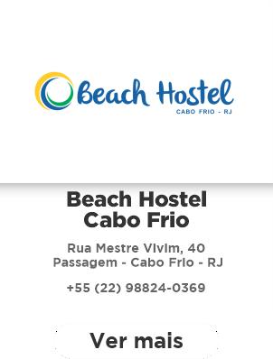 Beach Hostel Cabo Frio.png