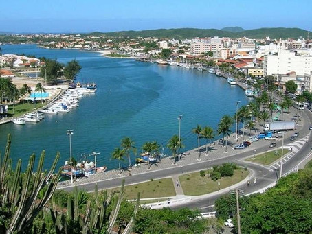 Cabo Frio confirma presença na maior feira de turismo da América Latina