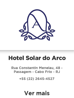 Hotel Solar do Arco.png
