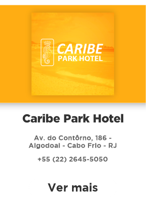 Caribe Park Hotel.png