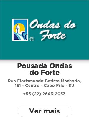 Pousada Ondas do Forte.png