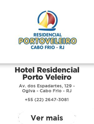 Hotel Residencial Portoveleiro.png