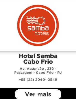 Hotel Samba Cabo Frio.png