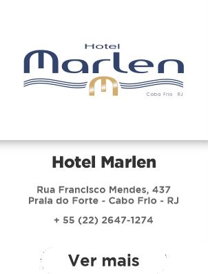 Hotel Marlen.png
