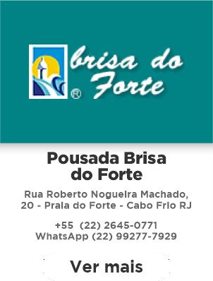 Pousada Brisa do Forte.png