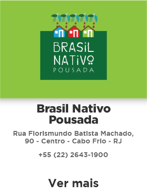 Brasil Nativo Pousada.png