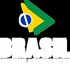logo brasil cvb.png