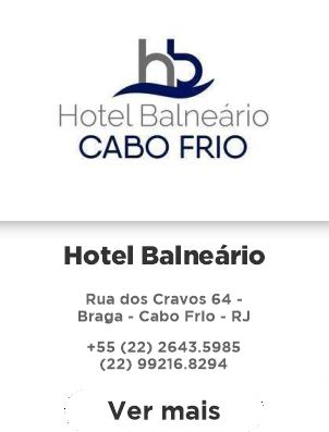 Hotel_Balneário.png