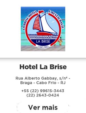 Hotel La Brise.png