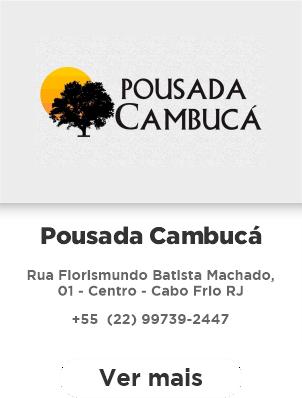 Pousada Cambucá.png