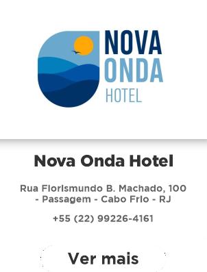 Nova Onda Hotel.png