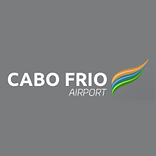 cabo frio airport.png
