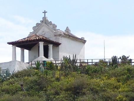 Monumentos de Cabo Frio terão equipe para atendimento ao turismo histórico