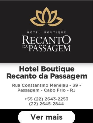 Hotel Boutique Recanto da Passagem.png