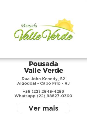 Pousada Valle Verde.png