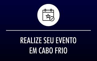 Botão_01.png