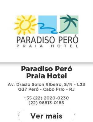Paradiso_Peró_Praia_Hotel.png