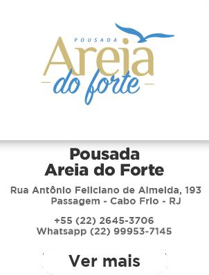 Pousada Areia do Forte.png