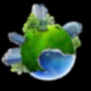 Planete_mobilier_urbain_detourée.png