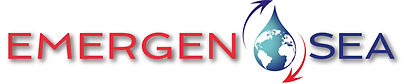 Logo EmergenSea - Final.jpg
