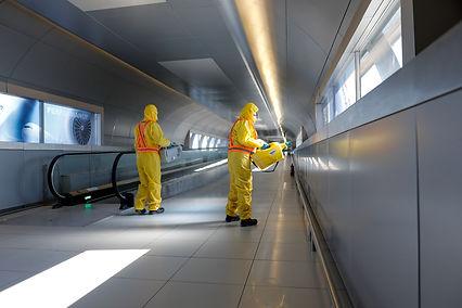 Disinfection Services - EcoTank.jpg