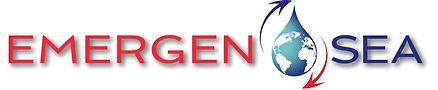 Logo EmergenSea - Final.jpg