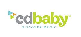 CD-Baby.jpg