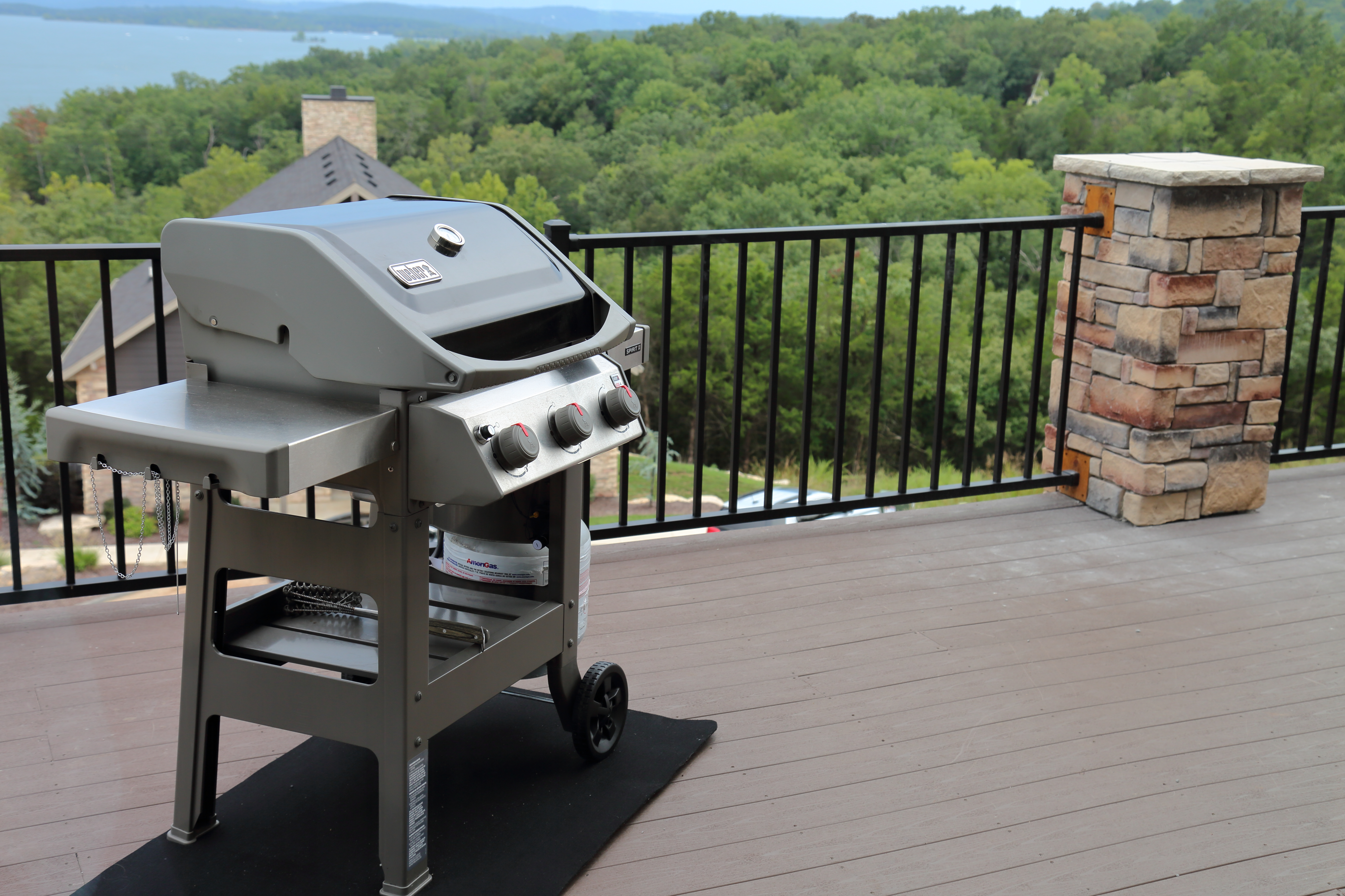 921A8040 - #2 deck & grill