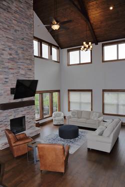 921A8019 - upper 2 living room