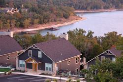 921A2047 - Lodge 12 high view (1)