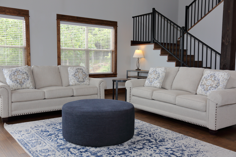 921A8044 - #2 upper living area