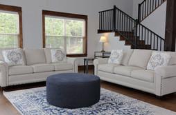 921A8044 - #2 upper living area.JPG