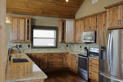 921A1809 - ML Kitchen